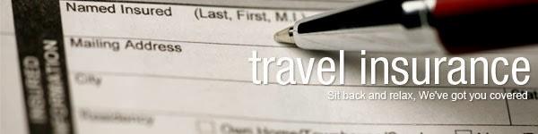 http://www.agen-tiket-pesawat.com/2012/11/asuransi-perjalanan-atau-travel.html