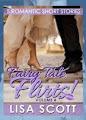 02-15-16 Fairy Tale Flirts