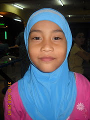 Nurul Husna Mohd Idrus