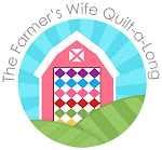 The Farmer's Wife Quilt Along
