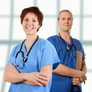 Choosing the Best Nursing School Degree For Your Career | Nursing Schools
