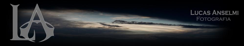 Lucas Anselmi Fotografia