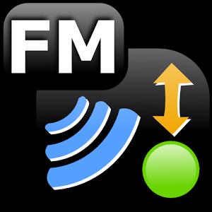 Quick FM transmitter v1 для Android - Скачать