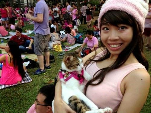 pink-dot-lgbt-singapore