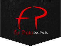 Folli Photo blog