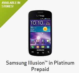 cheapest prepaid cell phone plans canada Android user