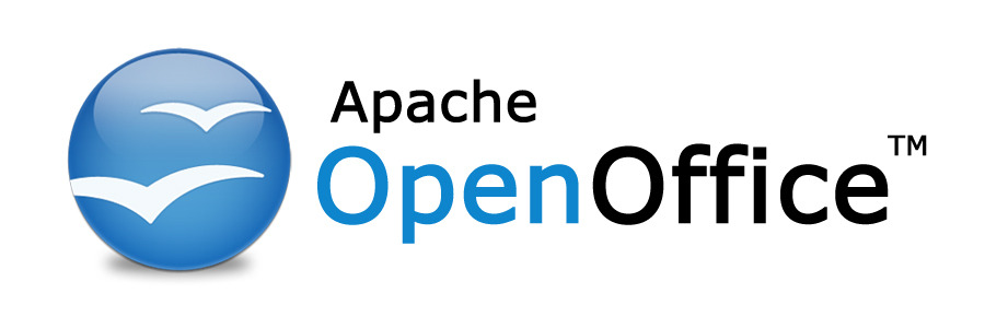 Free download apache openoffice software or application - Open office free download for windows 7 ...