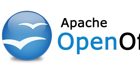 Free download apache openoffice software or application - Free download open office org for windows 7 ...