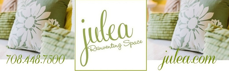 Julea - Reinventing Space