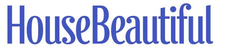 http://www.housebeautiful.com/decorating/best-sites/design-blogs-roundup-090613