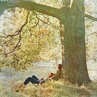 JOHN LENNON - John Lennon & Yoko Ono - Mejores discos de 1970