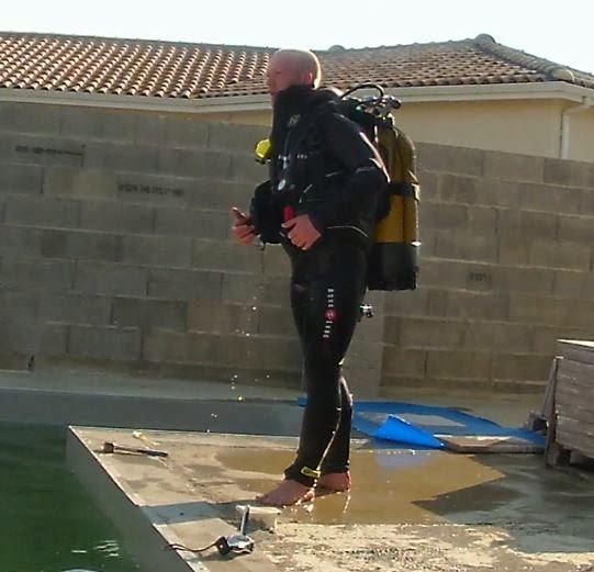 recherche d tection de fuite sur piscine 31 32 82 expert en recherche de fuite sur piscine. Black Bedroom Furniture Sets. Home Design Ideas