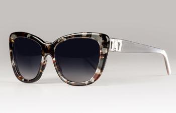 Belloza Sunglasses