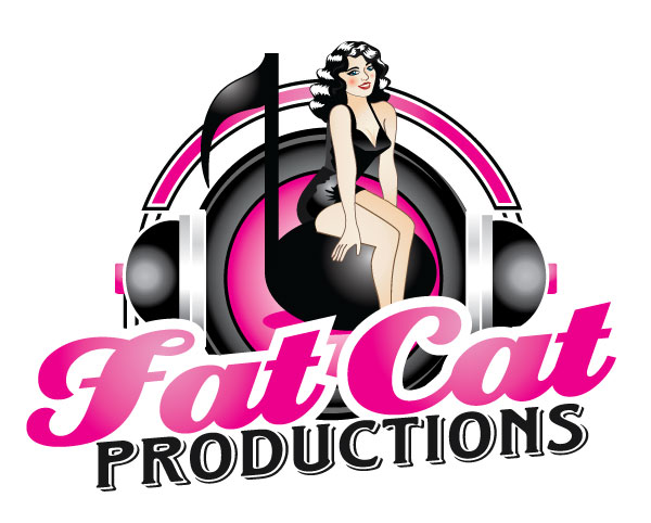 Fat Cat Productions