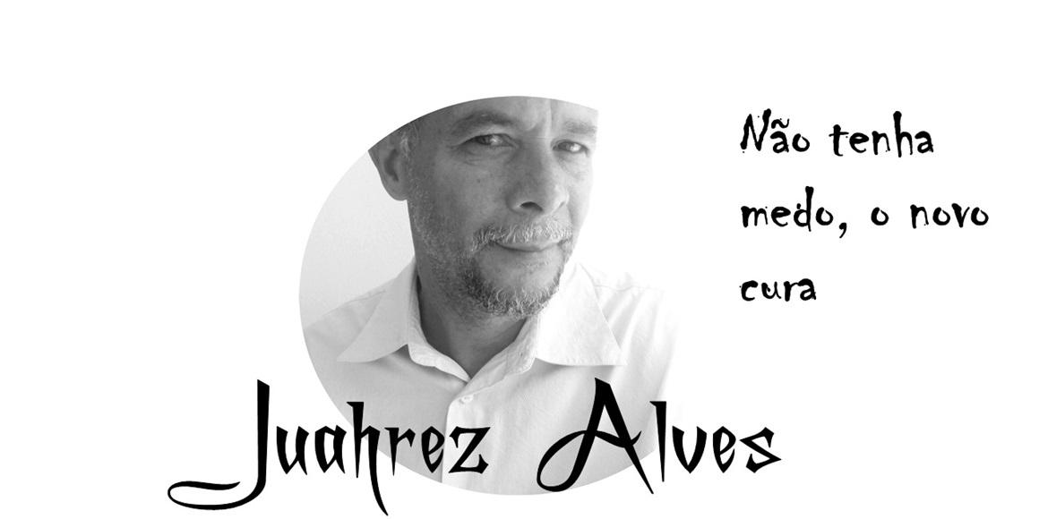 Blog do Juahrez Alves