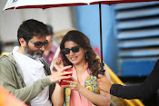 son of sathyamurthy shooting stills-thumbnail-12