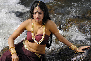 actress hari priya hd hot spicy  boobs n navel pics photos images55