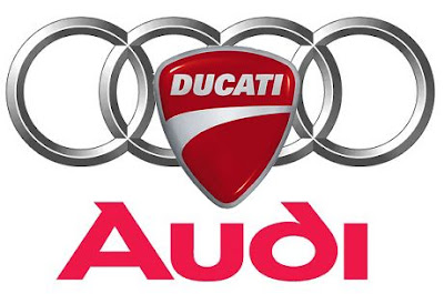 Image result for ducati symbol