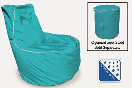 http://www.thefutonshop.com/Kids-Outdoor-Bean-Bag-Chair-Teal/p/682/6794