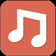Music Stream 無料で音楽聴き放題のフルmp3プレーヤーアプリ