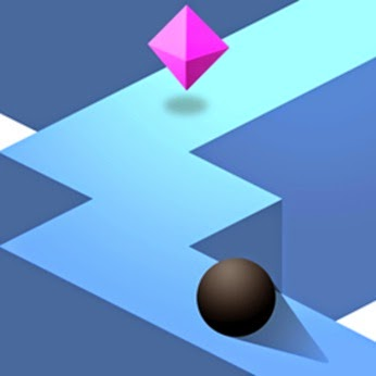 Download Game ZigZag 1.2 APK for Android