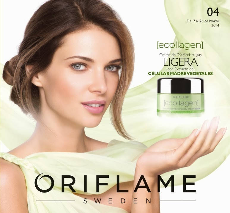 http://es.oriflame.com/products/catalogue-viewer.jhtml?per=201404