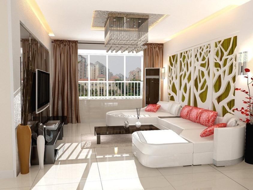 deco wallpaper malaysia