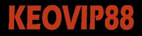 Trực Tiếp Bóng Đá - VTV6 - K+ PM - Thevang TV, Thuckhuya TV