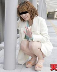 [Jav Uncensored] hd 071015 01 Nozomi Sudo