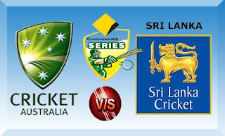 Preview, 3rd CB ODI Final, Australia versus Sri Lanka, Adelaide
