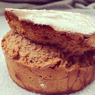 pain épeautre et châtaigne