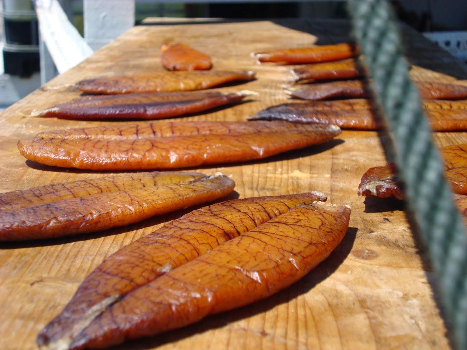cocina de ceuta huevas secas de bonito cocina de ceuta