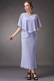 Vestidos, Diseños Variados, Diferentes Ocasiones