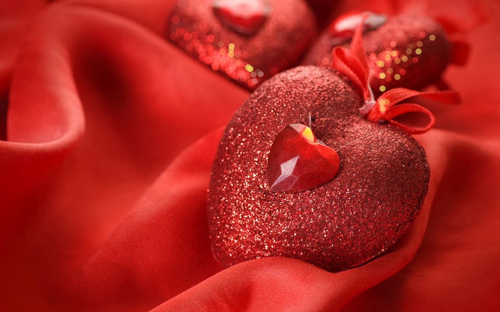 Top 29 beautiful love heart wallpapers in hd for more - Love wallpaper hd ...