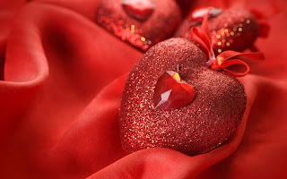 Top 29 Beautiful Love Heart Wallpapers In Hd For More Wallpapers