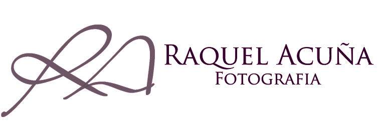 Raquel Acuña - Fotografia