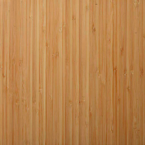 Bamboo Paneling Product : Bamboo plywood products photo