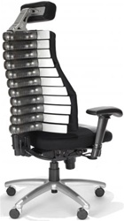 RFM Preferred Seating Verte Chair