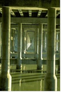 Benoit-Fleury-urbanisme
