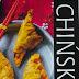"""RecenzuJemy #3 Ching-He Huang """"Kuchnia chińska"""""""