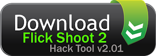 Flick Shoot 2 Hack v2.01