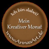 http://www.annasart.de/2014/07/mein-kreativer-monat-juni.html