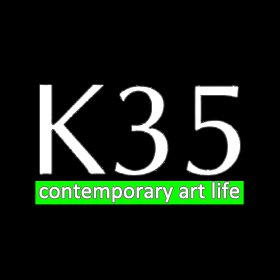 K35 Contemporary Art Life