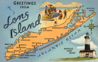 Public Historians to Converge on Long Island