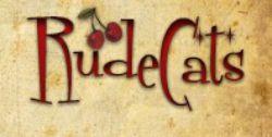 RudeCats