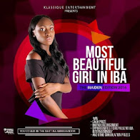 Exclusive Interview with Winner, Most Beautiful Girl In Iba 2016
