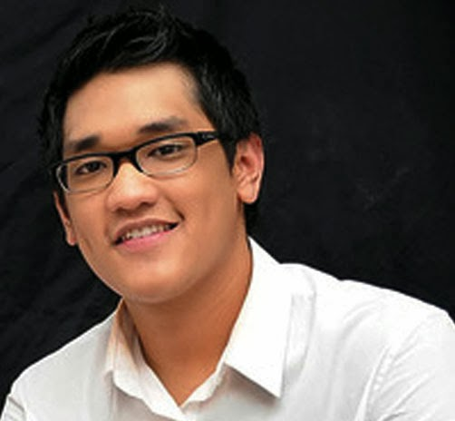 download lagu Afgan - Sabar