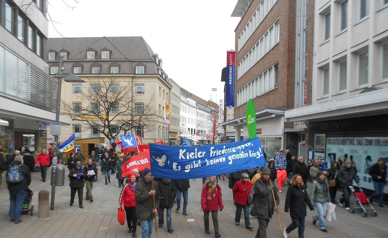 Ostermarsch_2012_Kiel