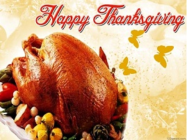 thanksgiving hd pictures