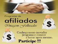 Programa de Afiliados Imagem Folheados - Um dos melhores e mais rentáveis do Brasil